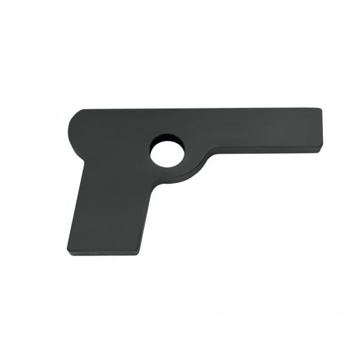 DANRHO lesena pištola