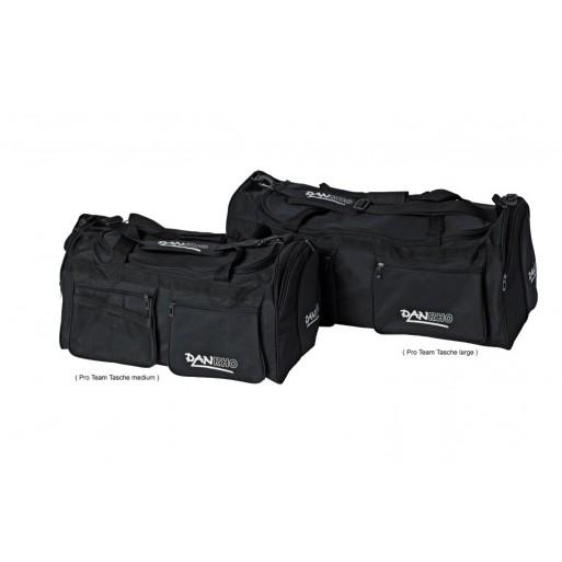 Pro team sports bag