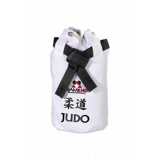 Dojoline platnena torba JUDO
