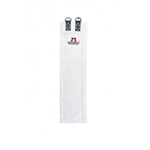Judo rokav z reverjem 100 x 27 cm