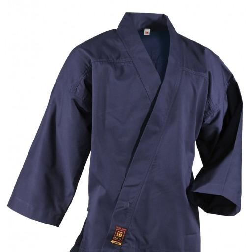 Qi Gong uniform