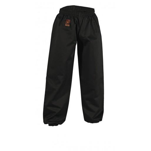 Kung Fu hlače