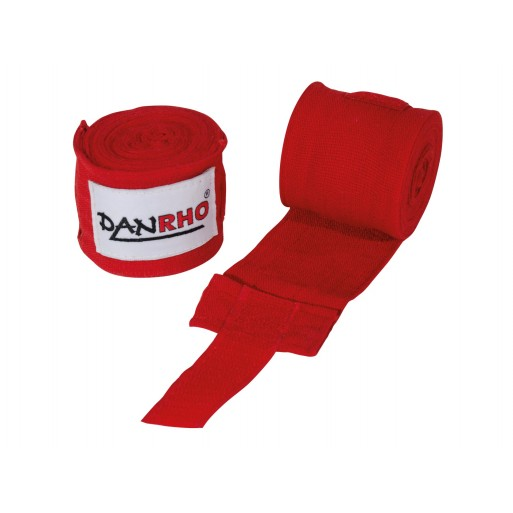Bandaže za boks