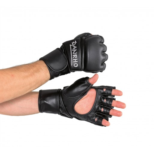 Ultifight Glove black