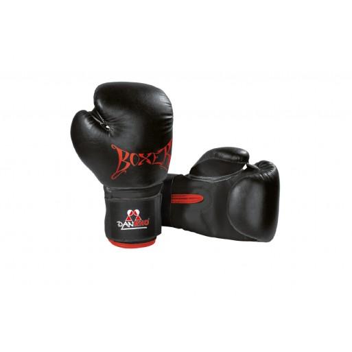 Boksarske rokavice Ergo Fight