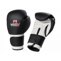 Master Punch rokavice
