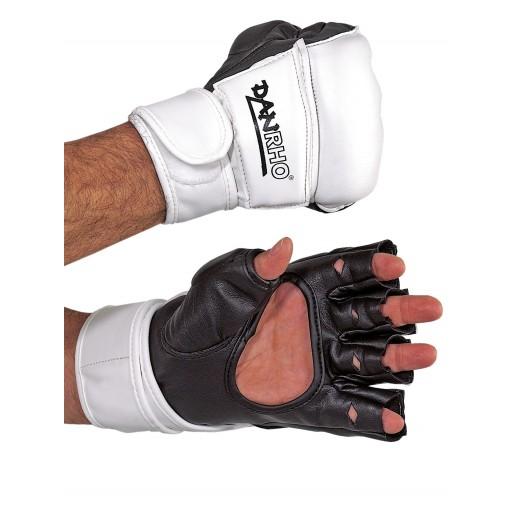 DANRHO rokavice za TKD