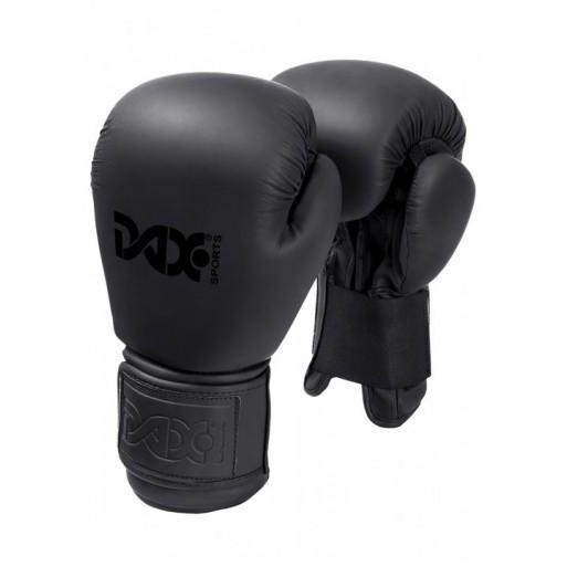 Boksarske rokavice, DAX BLACK LINE