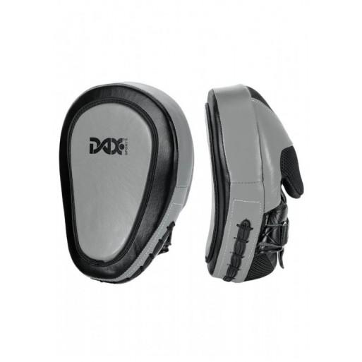 Fokusar Dax, Camber Pro