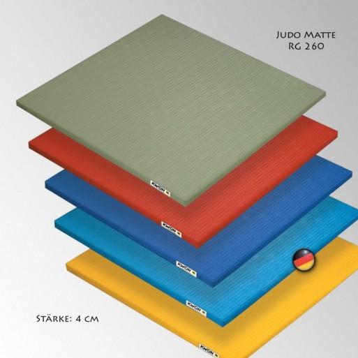 Blazine RG 260 100x100x4 cm