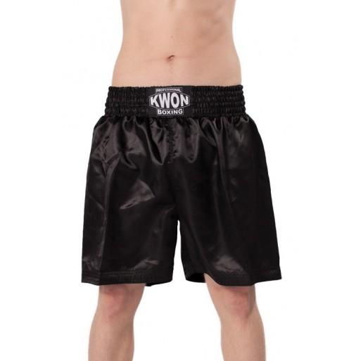Hlačke za profesionalni boks
