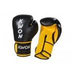 Boksarske rokavice KO Champ