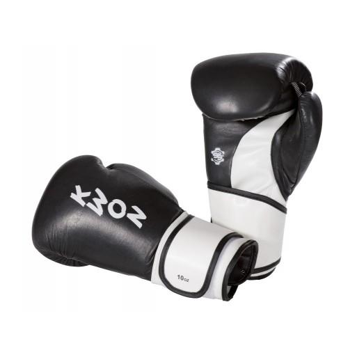 Boksarske rokavice Super Champ