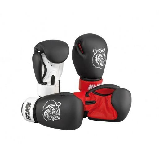 Otroške boksarske rokavice Tiger