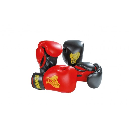 Otroške Cobra boksarske rokavice