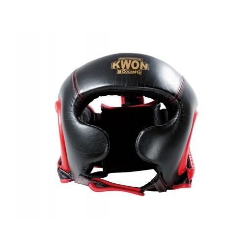 KWON profesionalna boksarska čelada