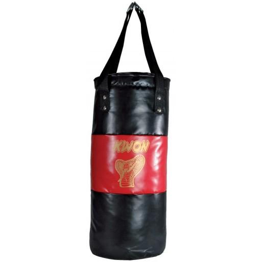 Otroška Cobra boksarska vreča, polnjena