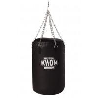Profesionalna boksarska vreča