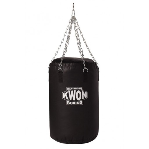 Professional Boxing Bag