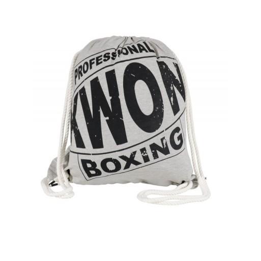 Kwon profesionalni boksarski nahrbtnik