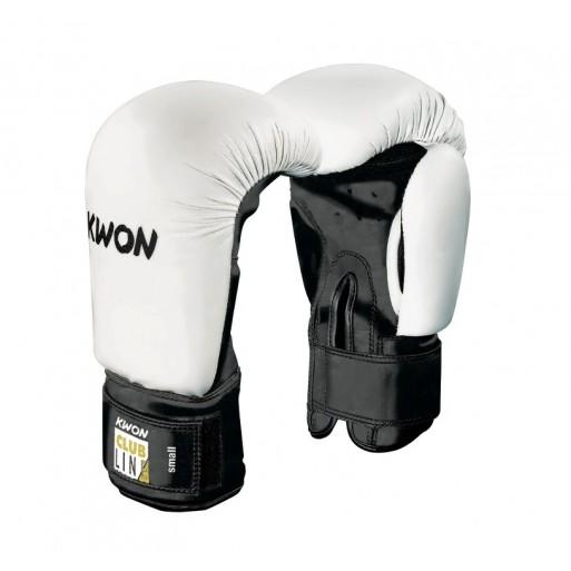 Boksarske rokavice Pointer majhne