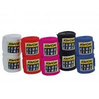 Bandaže za boks, elastične