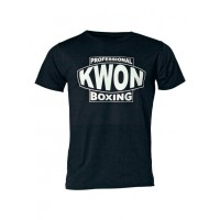 Professional Boxing T-Shirt