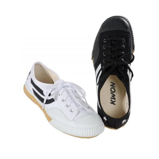 Canvas čevlji