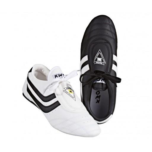 Training shoe Chosun Plus