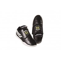 Strike Lite Shoe black