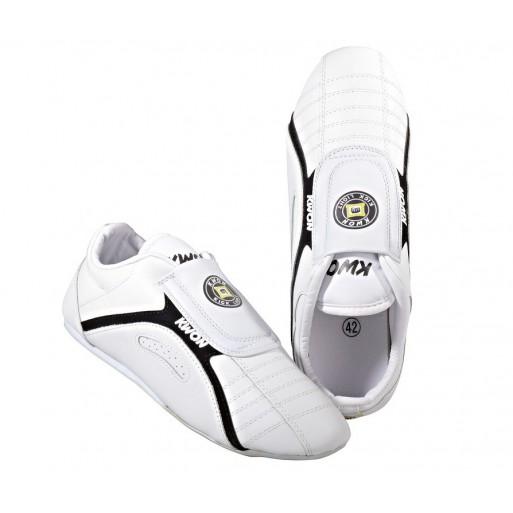 Training shoe Kick Light