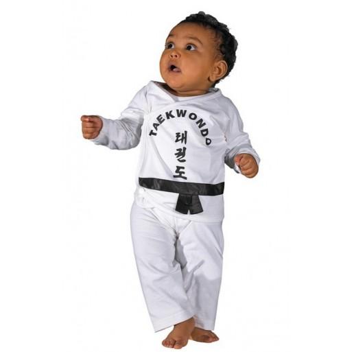 Oblačilo za dojenčka