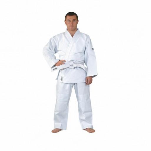 Judo kimono Economy bela
