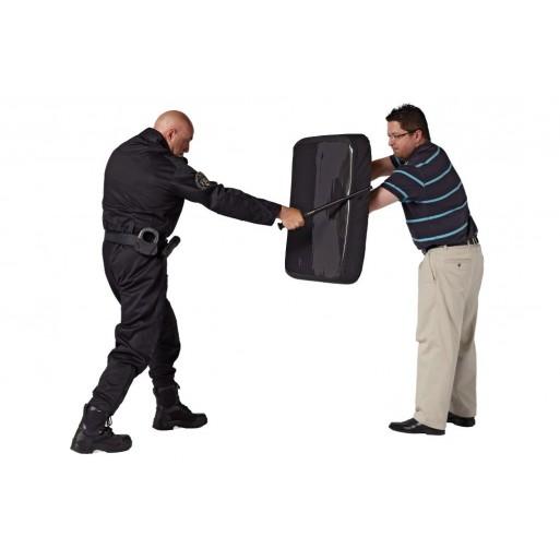K-Tac zaščita za udarce z palico
