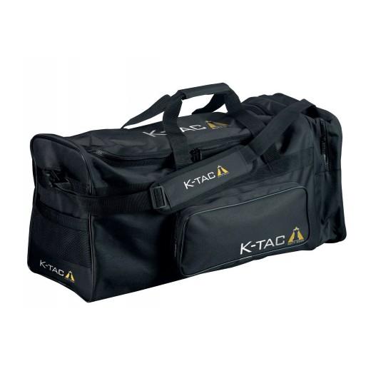 K-Tac torba velika