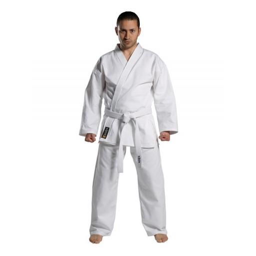Karate kimono Traditional