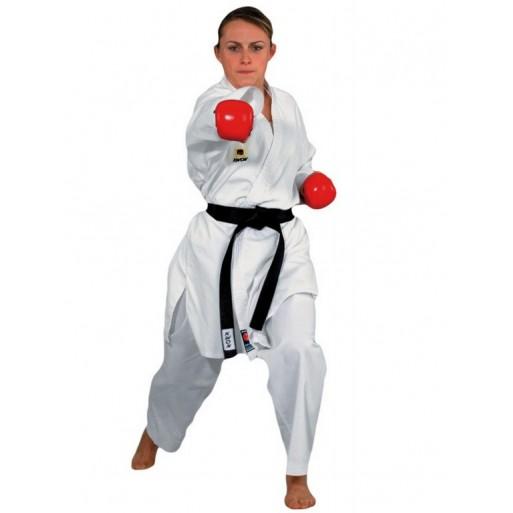 Karate kimono Competitive