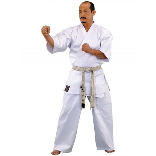 Karate kimono Kumite 12 oz.
