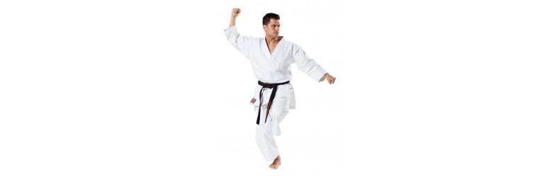 Kimone za karate