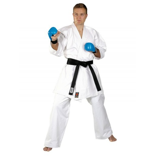Karate kimono Full-Contact 8oz