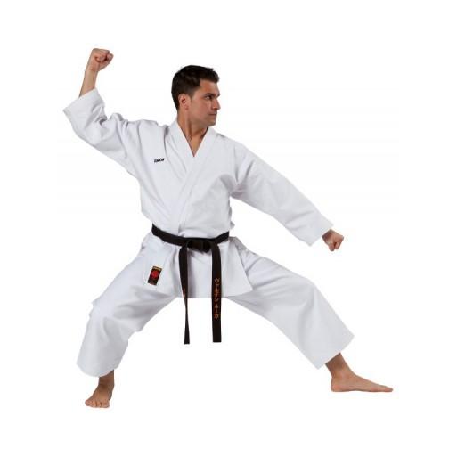 Karate kimono Premium line