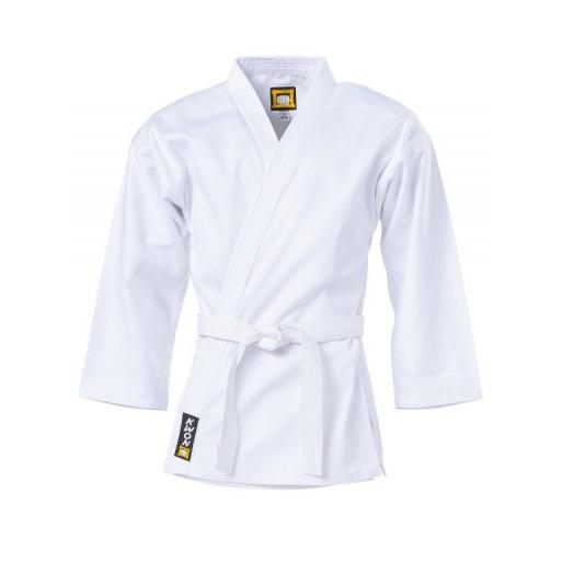 Karate zgornji del Traditional