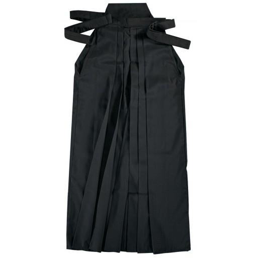 Hakama Black