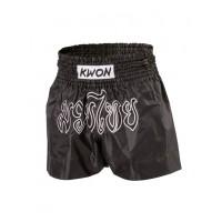Kratke hlače za tajski boks