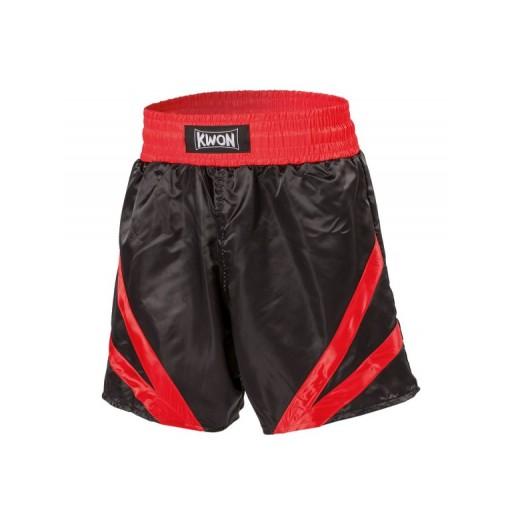 Thaiboxing shorts