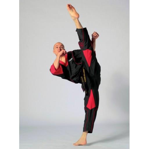 Kickboks uniforma Performer
