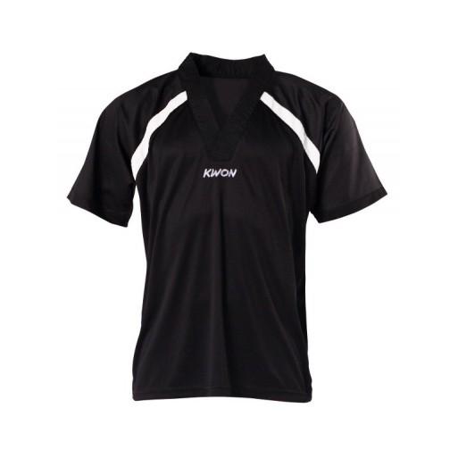 KWON uniforma Supralite