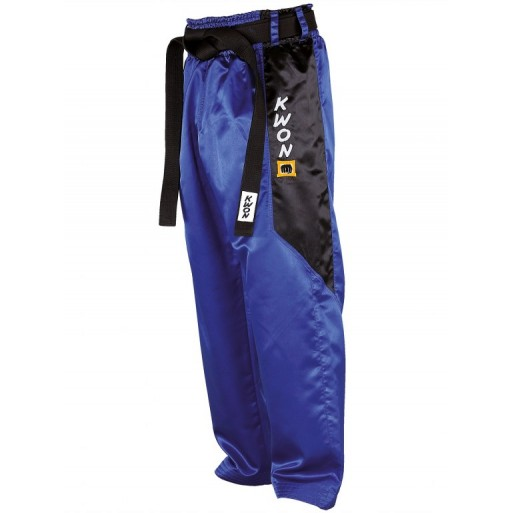 Clubline Satin hlače