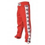 WKU hlače