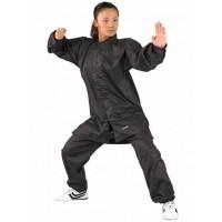Tai Chi / Qi Gong uniform black